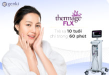 may thermage flx-01