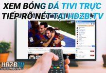 Trang web trực tiếp bóng đá nhanh nhất HDZB.tv, đang là trang web được ưa chuộng hiện nay, các bạn còn có thể bổ sung những thông tin hữu ích về bóng đá cho mình như trực tiếp bóng đá giao hữu, trực tiếp bóng đá vòng loại world cup, trực tiếp bóng đá nữ Việt Nam, trực tiếp bóng đá tốc độ cao.